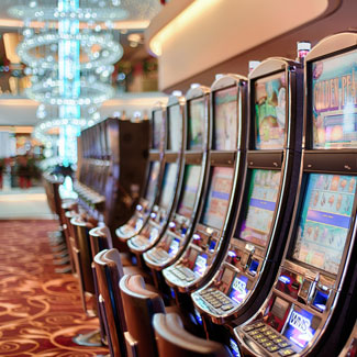 casino for fun