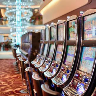 Klassische online casino book of ra paypal Spielautomaten online