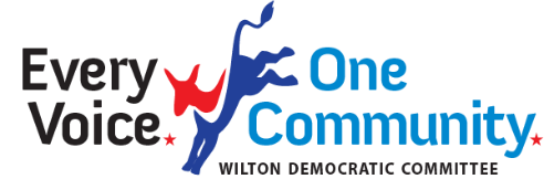 Wilton Democratic Committee