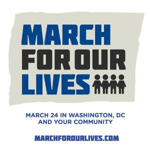 March for Our Lives Albany @ West Capitol Park | Albany | New York | United States