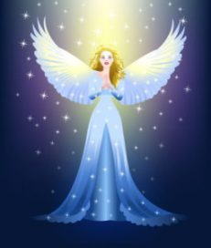 divine-love-angels-miracles-spiritual-guidance