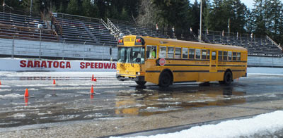 400-school-bus-1-