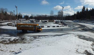400-school-bus-2-