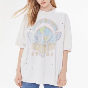 Shop – Que Sara Sara