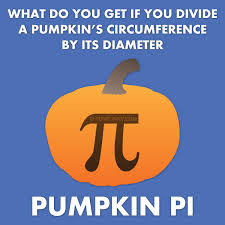 divide circumference