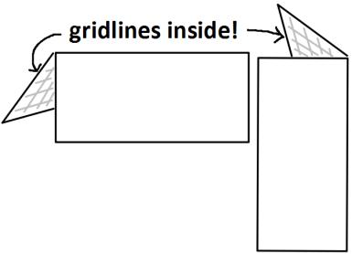 grids inside