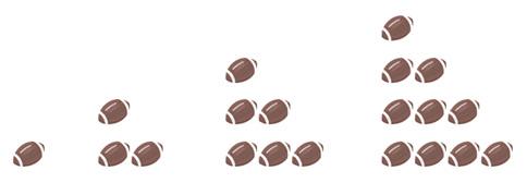 footballs 2