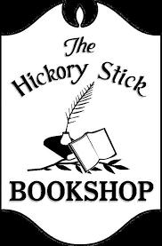 hickory stick logo
