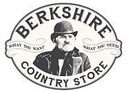 berkshire country store