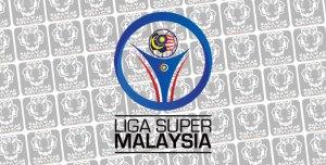 LS01 Liga Super M06: T-Team VS Sarawak @ Stadium Sultan Ismail Nasiruddin Shah