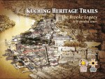 KchHeritageTrail_2007 cover page