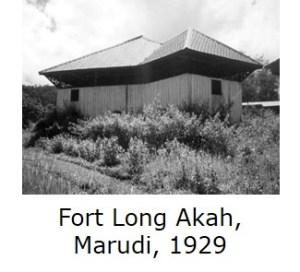 Forts 1929LongAkahMarudi