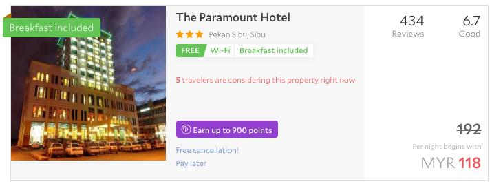 the-paramount-hotel