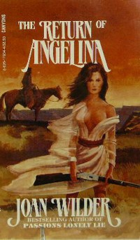 Return-of-Angelina