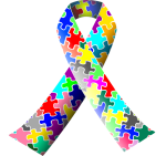 puzzle_ribbon