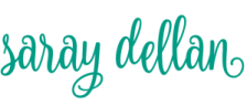 Saray Dellán - Diseño Gráfico, Asesoría y Redes Sociales