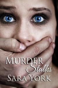 Murderstalkswoman