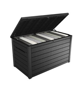 Сундук Keter URBAN STORAGE BOX 113л