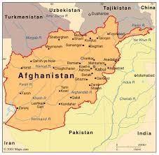 images afghanmap