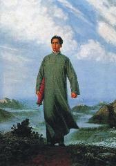 chairman-mao-anyuan_sm