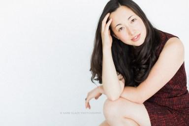 Jenny Chu-6- RESIZED