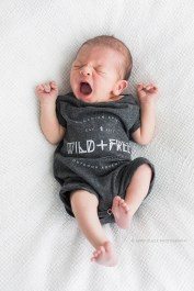 Kassem Newborn-1-RESIZED