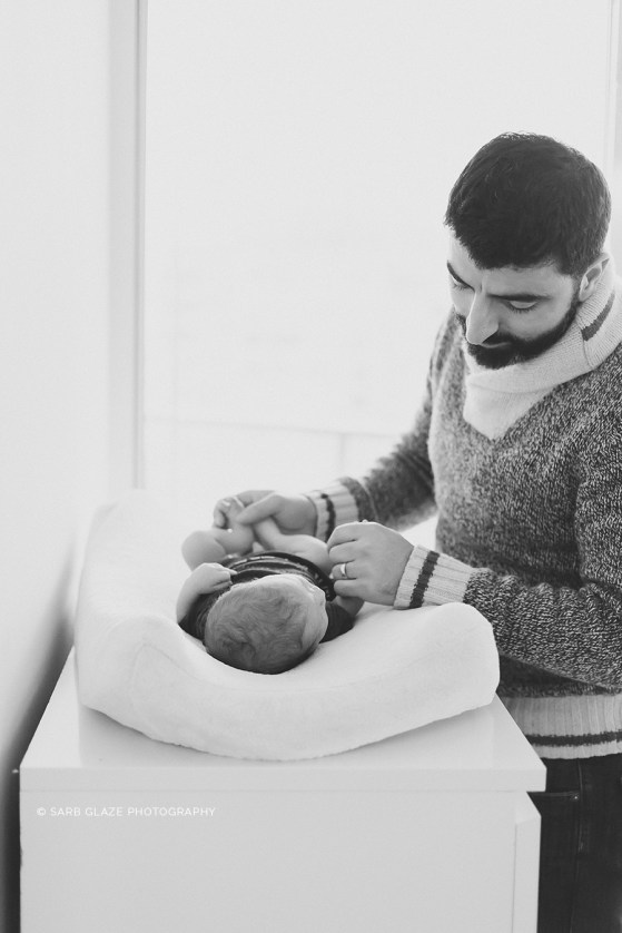 Kassem Newborn-BONUS-1-RESIZED