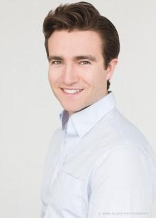 Sean Addison - RESIZED