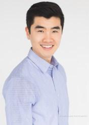 Sean Zhu - RESIZED
