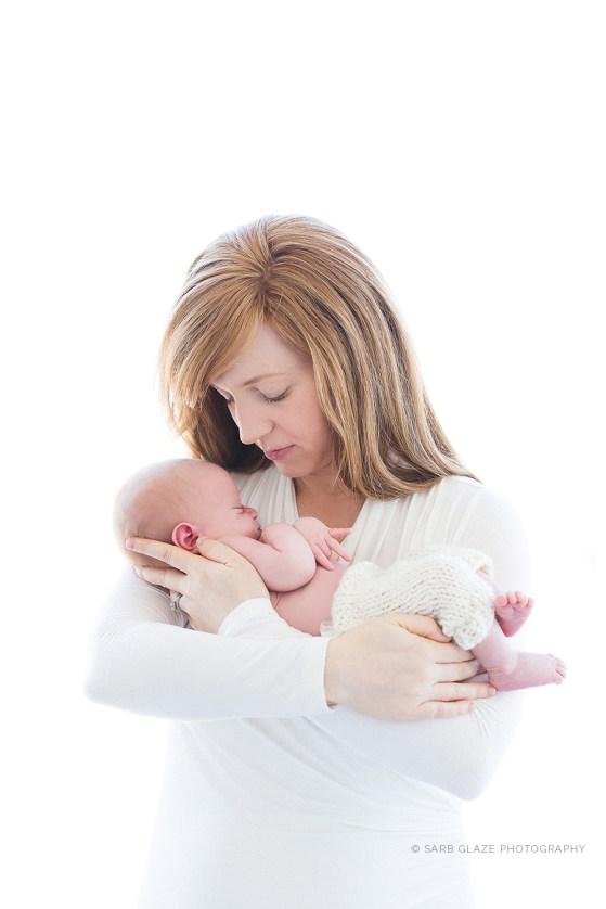 Soren Baby-11-RESIZED