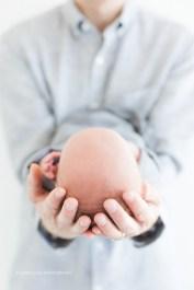 Soren Baby-15-RESIZED