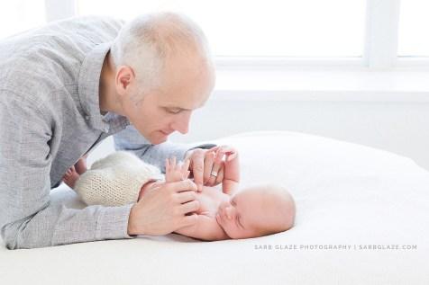 Soren Baby (IG)-9-RESIZED