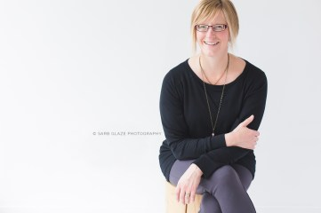 small_business_branding_Vancouver_headshots_photograper