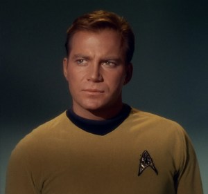 Rear admiral isn't as awesome as I thought it would be... (Image courtesy of the Star Trek wiki)