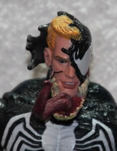 Venom 05