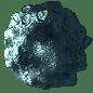 asteroid0_00