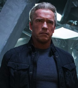 I wonder how Pops actually aged the meat on his frame. Does he smell like jerky? Is he teriyaki flavored? (Image courtesy of the Terminator Wiki)