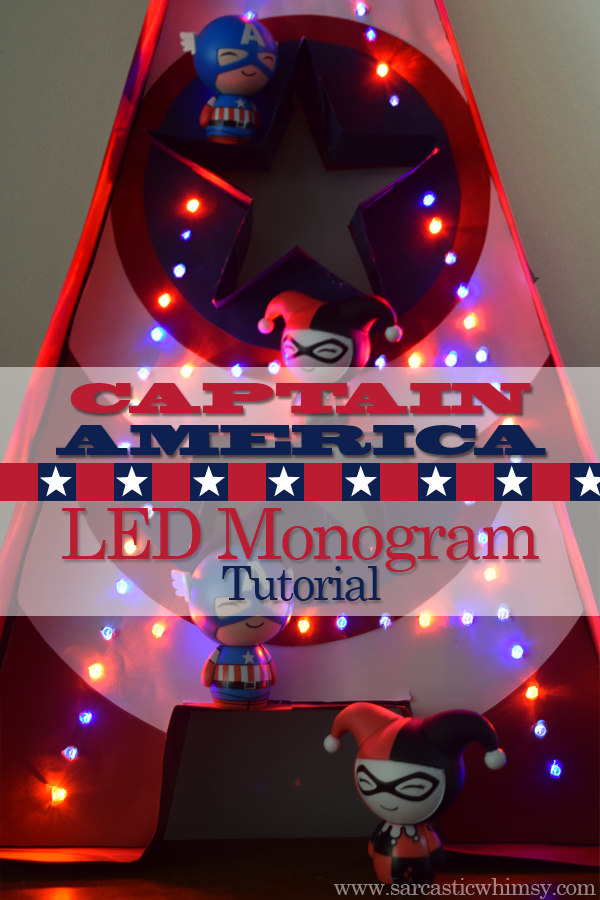 captain_america led monogram tutorial_pin
