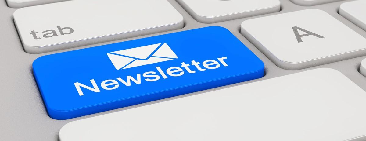 newsletter-2 (2)