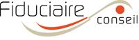 Fiduciaire conseil - Réunion de présentation sur les mutuelles