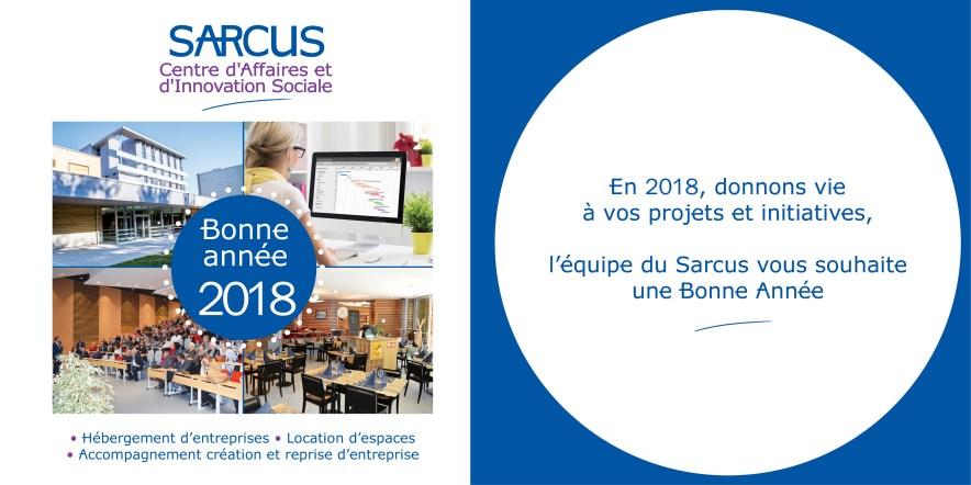 SARCUS-voeux-2018