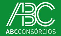 ABC Consórcios