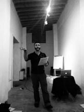 amanatides-workshop-photo