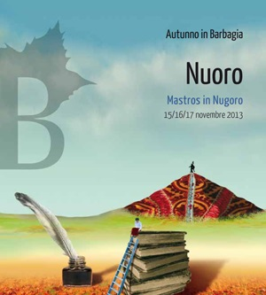 autunno-barbagia-2013-nuoro
