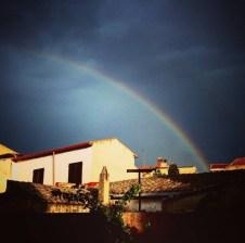 foto ortugianluca su Instagram