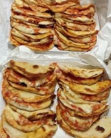 Pizzetta D'Oro (@cagliarifood)
