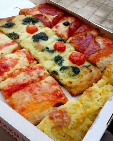 Federico Nansen Pizzeria (@cagliarifood)