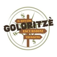 Cooperativa Goloritzé - www.coopgoloritze.com
