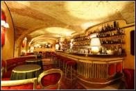American Bar Biffi (foto www.virtualcagliari.com)
