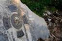 Medjugorje, Anniversario Apparizioni 2016: Memoria padre Slavko – Foto di Sardegna Terra di pace – Tutti i diritti riservati